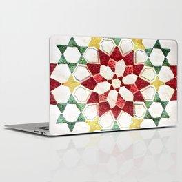 Rangeela Laptop & iPad Skin