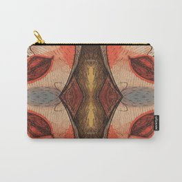 She and hers Carry-All Pouch