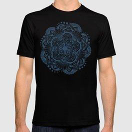 Navy Dream T-shirt