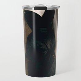 Portrait of Madame X - John Singer Sargent Travel Mug