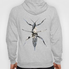 beetles_dream_05 Hoody