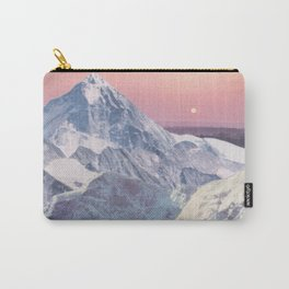 Comfort Carry-All Pouch