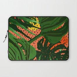 Jungle Dreamer Laptop Sleeve