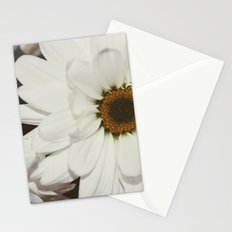 A Little Happiness Stationery Cards