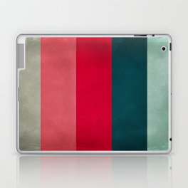 New York City Hues Laptop & iPad Skin