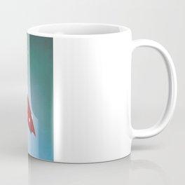 The Eyez - Umbrella Coffee Mug