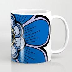 Flower 18 Mug