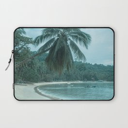 Port Barton Laptop Sleeve