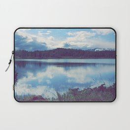 No-Way mirror Laptop Sleeve