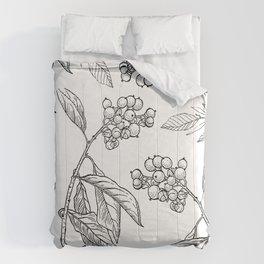 Veli #society6 #decor #buyart Comforters
