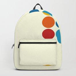 Airavata Backpack