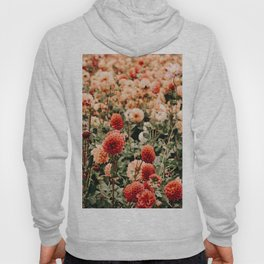 Field of Flowers Hoody