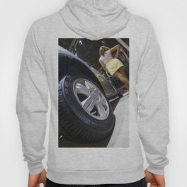 Renault Logan Expression Automatic Wheel Hoody