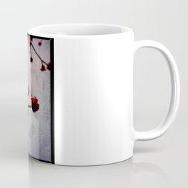 SoulRise Coffee Mug