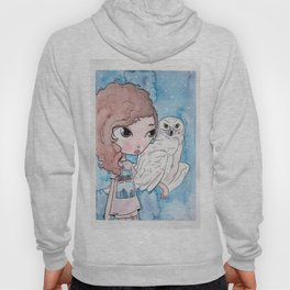 witch and the killers Hoody
