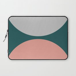 Abstract Geometric 21 Laptop Sleeve