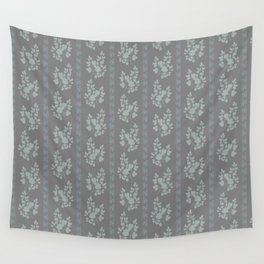 Funky fresh interior and fashion prints Wall Tapestry