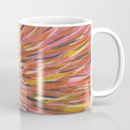 Love Unbound Coffee Mug