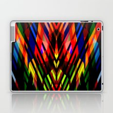 Different Light Laptop & iPad Skin