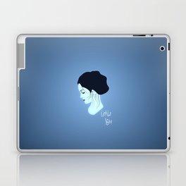 Chillout Night Laptop & iPad Skin
