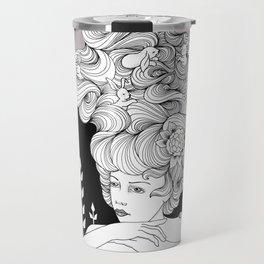 Travelling - Mulled Time Travel Mug
