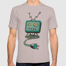 Edna TV T-shirt