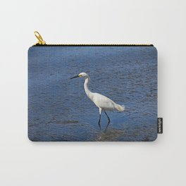Sea Scoundrel Carry-All Pouch