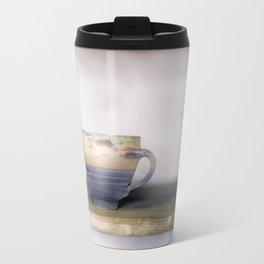 tempest in a teacup Travel Mug