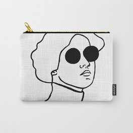 Lady Shades Carry-All Pouch