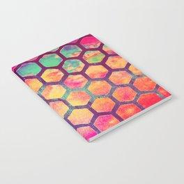 art-87 Notebook