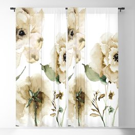 Brittany II Blackout Curtain