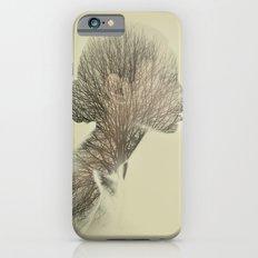 Rhinoplantsy 02 iPhone 6s Slim Case