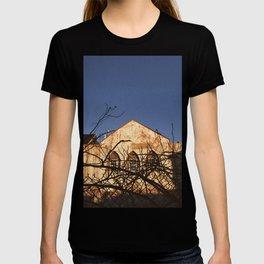 082//365 [v2] T-shirt