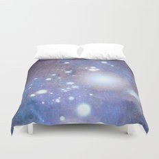 ZEN CURRICULUM Light Duvet Cover