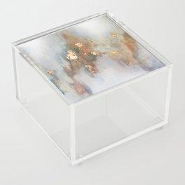 Be Free Acrylic Box