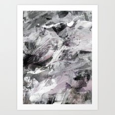 F41 Art Print