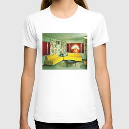 All is well (2020) T-shirt