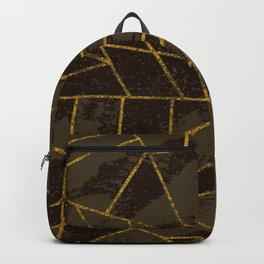 Abstract #941 Backpack