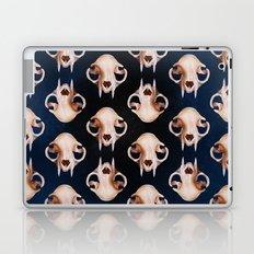 Felidae Laptop & iPad Skin