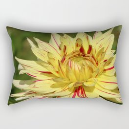 Summer`s Memories Rectangular Pillow