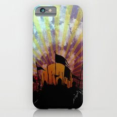 Seventh Son of the Seventh Son Slim Case iPhone 6s