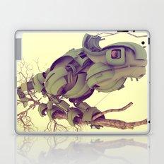 CYBORG CAMALEON Laptop & iPad Skin