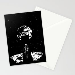 [monolith] Stationery Cards