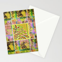 Neuf I Stationery Cards