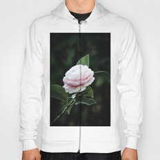 Camellias Hoody