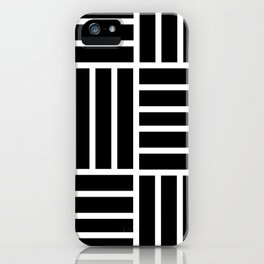 Wowen iPhone Case