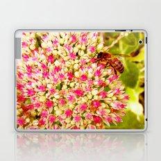 Art of Nature Laptop & iPad Skin