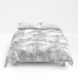 """SHADEY"" Comforters"