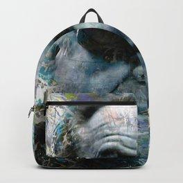 JACK NICHOLSON Backpack