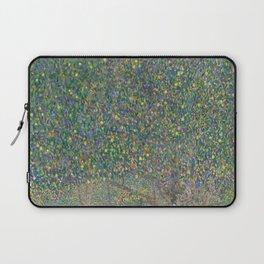 Gustav Klimt - Pear Tree Laptop Sleeve